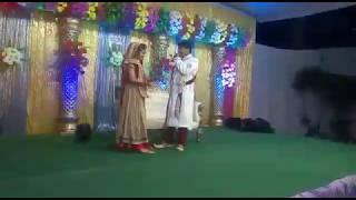 Mohit wedding - mohitmalviya16 , Folk