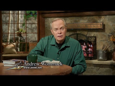 A Sure Foundation - Week 2, Day 4 - The Gospel Truth