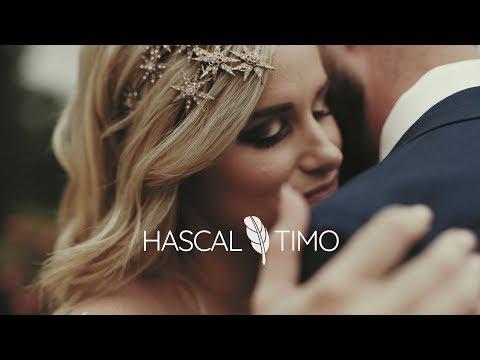 Groom Cries, Big Cedar Lodge Christ-Centered wedding   Emotional Missouri wedding video - UC1Dyx5arKLKImfiMpcGL01Q