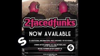 Get Shaky (2 Faced Funks Remix) Live @ Dubai