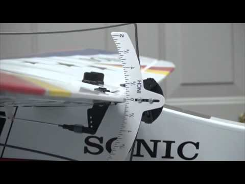 SH39 Sonic Hi Wing Control Throws - UCzcWZX9-NplPjWN1_9rSIpw