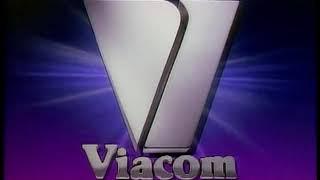 Schick Sunn Classic Productions/Viacom/Timeless Media Group (1977/1986/2012)