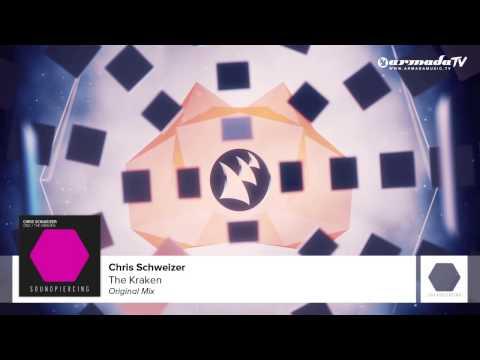 Chris Schweizer - The Kraken (Original Mix) - UCGZXYc32ri4D0gSLPf2pZXQ