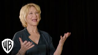 Critters Attack! - actress Dee Wallace discusses returning to the franchise