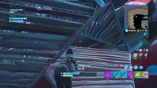 Fortnite Battle Royale Nae Playing with subs