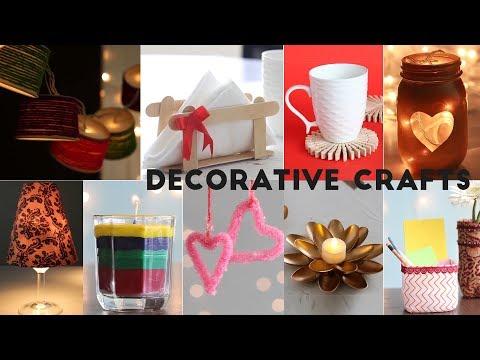 10 Fantastic Gift Wrap Ideas Paper Crafts Compilation Racer Lt