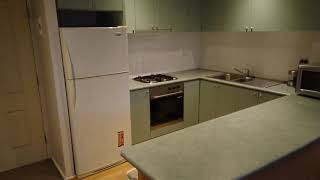 Properties for Rent in Melbourne 2BR/1BA by Property Management in Melbourne