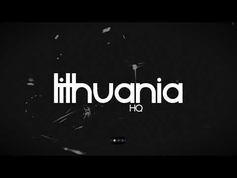 Ilkay Sencan & Dynoro - ROCKSTAR (DYNORO CLUB MIX) - UCNd0qqcBpuXCWPM76lDUxqg