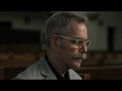 Day 4: Balance (Gospel-Centered Leadership: A 12-Day Devotional)