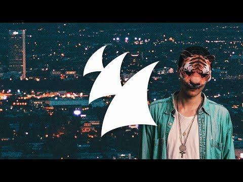 Y.V.E. 48 feat. Johnny Manuel - Overnight - UCGZXYc32ri4D0gSLPf2pZXQ
