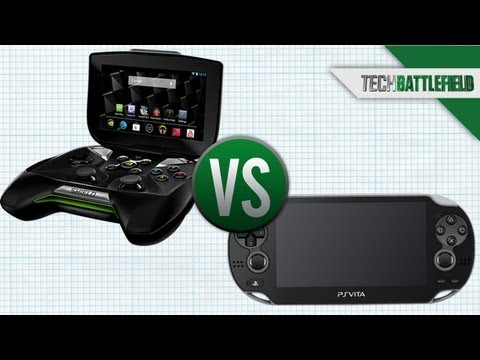 Best Handheld System: PS Vita vs Nvidia Shield - Soldier's Tech Battlefield - UCZHOnKmxXrHDWVL6Sgk2ETw