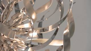 Video: Graffiti - Corbett Lighting