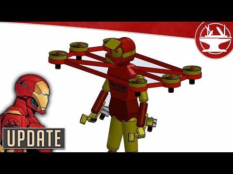 Flying Like Iron Man Q&A!!! - UCjgpFI5dU-D1-kh9H1muoxQ