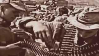 Ахлям Газалиев - А на войне как на войне