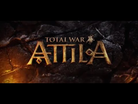 Total War: Attila - Viking Forefathers Let's Play - UCKy1dAqELo0zrOtPkf0eTMw