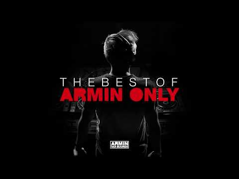 Armin van Buuren feat. Jacqueline Goveart - Never Say Never (Super8 & Tab Remix) [The Best Of AO] - UCGZXYc32ri4D0gSLPf2pZXQ
