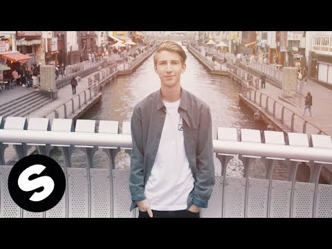 Mesto - Missing You (Official Music Video) - UCpDJl2EmP7Oh90Vylx0dZtA