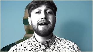 Jonas Hibiki - Glasshouse - jonashibiki , Alternative