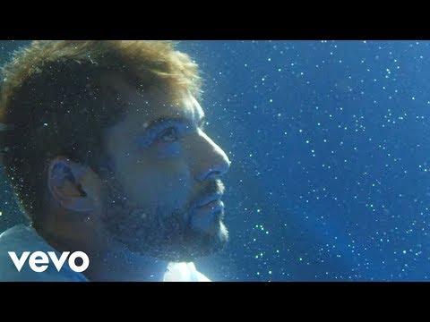 David Bisbal - Antes Que No (Official Music Video) - UC6YGTwA7MY9m2sb8daK7NGg