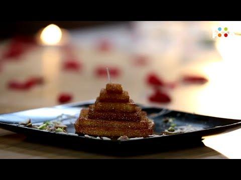 Firangi tadka chocolate lava cake recipe saransh goila chinu firangi tadka chocolate lava cake recipe saransh goila chinu vaze audiomania forumfinder Choice Image