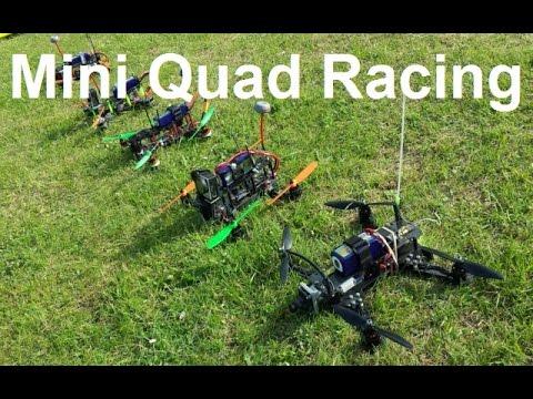 Mad Dogs Mini Quad Racing - May 2015 - UC67gfx2Fg7K2NSHqoENVgwA