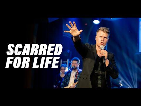 Scarred for Life  Rikhard Hartikainen