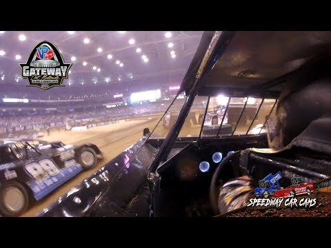 Your source for in-car camera Dirt Track Racing videos and more out car footage of dirt slinging action.  Please visit Speedway Car Cams for more Dirt Track Race In-Car Camera Videos.  www.speedwaycarcams.com or call 865-742-3667  Help support us and checkout or T-Shirts https://teespring.com/stores/speedway-car-cams - dirt track racing video image