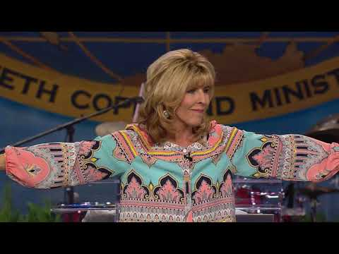 Morning Prayer: Monday, November 2, 2020