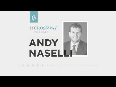 Snakes and Satan in the Story of Scripture (Andy Naselli)