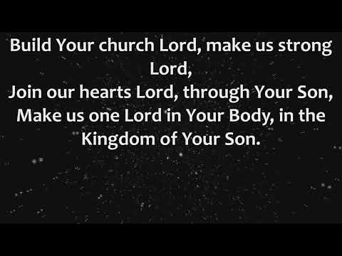 What Christians Need Most  3rd Service  18072021