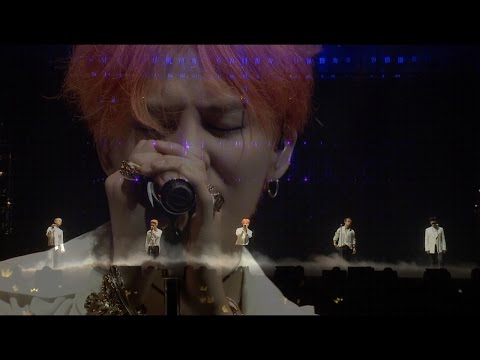 If You (Live)