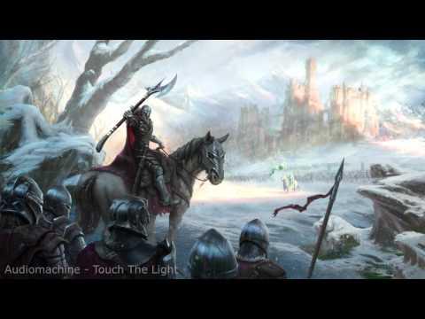 Epic Battle Music VII - UC8EtwfjbIOeRKIdQU2L1Dsg