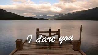 La La La (Lyric Video) [Brazil 2014 FIFA World Cup Song] ft. Carlinhos Brown