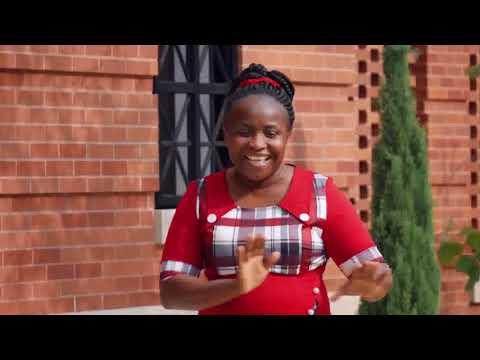 SHALALA - Praise Him  Pastor (Mrs) Funmi Daniel