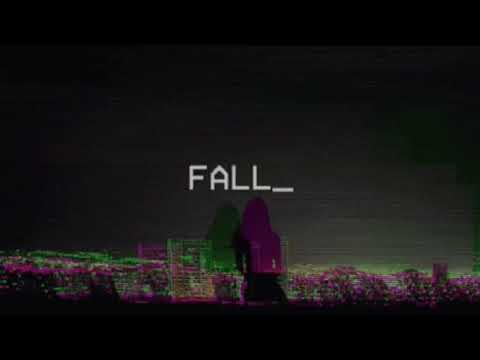 """(FREE) Juice Wrld x Lil Skies Type Beat - """"Fall"""" ft. Trippie Redd - UCzxoagQ75d40OOdNsZFlMpQ"""