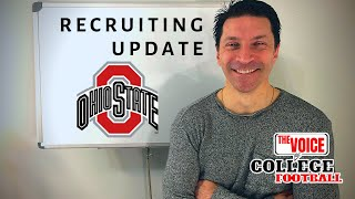 Ohio State Buckeyes / ASSESSING THE 2020 RECRUITING CLASS