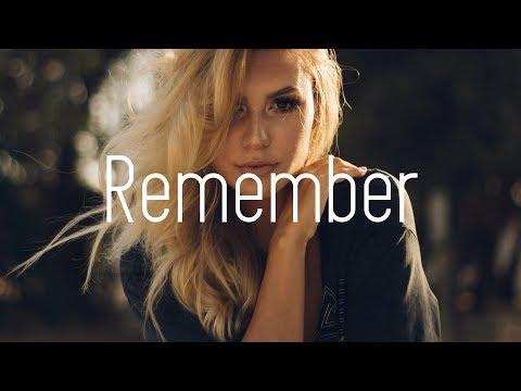 Gryffin & ZOHARA - Remember (Lyrics) - UCwIgPuUJXuf2nY-nKsEvLOg