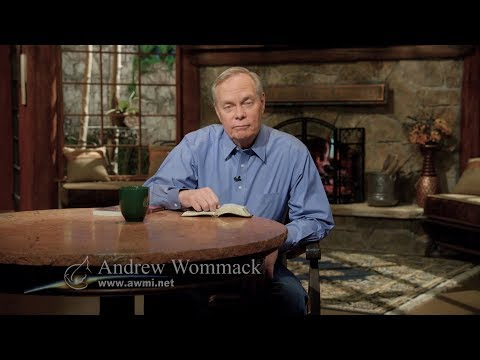 A Sure Foundation - Week 1, Day 5 - The Gospel Truth