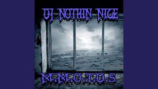 Meet Me On The Darkside (Radio Edit)