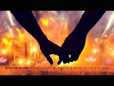 Techno & Handsup mix Januar 2020 (mixed by Mirco-d)#3 - UCowVTHZgMUMoFnCamdAmwMA