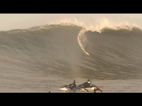Becoming a Big Wave Charger Featuring Alex Martins - UCSZy7dboa_o9X8itlpQx7yw