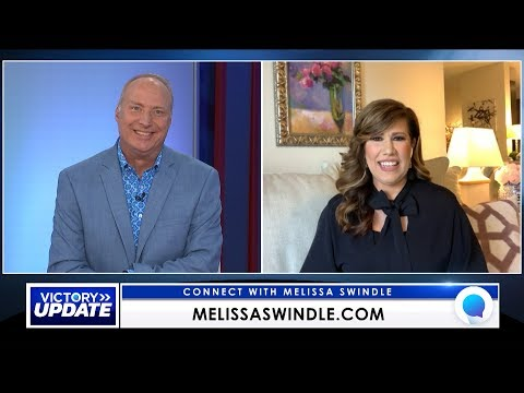 VICTORY Update: Wednesday, June 17, 2020 with Melissa Swindle