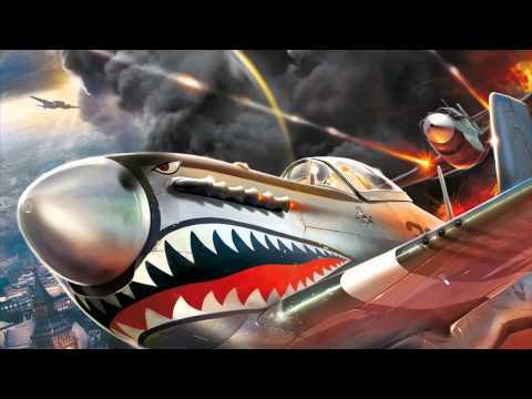 Mark Petrie/Royalty Free Kings - Yankee Doodle (Epic Choral Action) - UCxn_odPreZlRXtf63vtj1vw