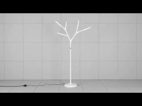 Faggio - ateljé Lyktan
