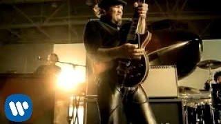 Kid Rock - Feel Like Makin Love