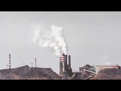 CO2-prisen løfter strømprisen // Entelios Kraftkommentar uke 26