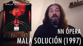 Discos De Cuarentena - Episodio 16 - Gerardo Techera de APNEUMA