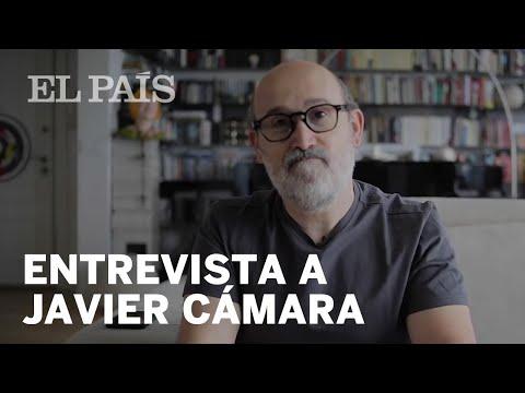 Vidéo de Héctor Abad Faciolince