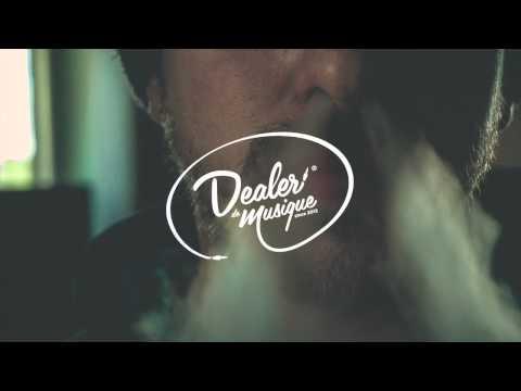 Kazy Lambist - Headson (Les Gordon Remix) - UCDzWQilDbBuelO4mGDPv1Vw