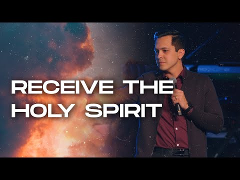Must Watch: Eye-Opening Revelation on the Holy Spirit  David Diga Hernandez